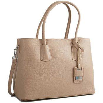Tašky Ženy Veľké nákupné tašky  Christian Laurier PIA taupe