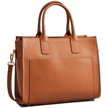 Tašky Ženy Veľké nákupné tašky  Christian Laurier MIA camel