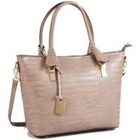 Tašky Ženy Veľké nákupné tašky  Christian Laurier NICO rouge