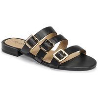 Topánky Ženy Sandále JB Martin BEKA Čierna
