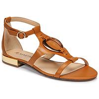 Topánky Ženy Sandále JB Martin BOCCIA Colonial