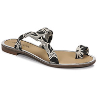 Topánky Ženy Sandále JB Martin GACIA Čierna