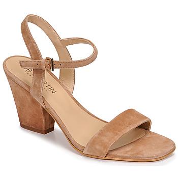 Topánky Ženy Sandále JB Martin NORI Sahara
