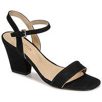 Topánky Ženy Sandále JB Martin NORI Čierna