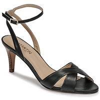 Topánky Ženy Sandále JB Martin POETIE Čierna