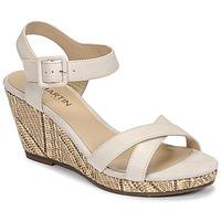 Topánky Ženy Sandále JB Martin QUERIDA Lin
