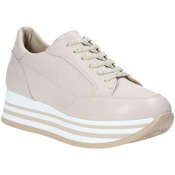 Topánky Ženy Nízke tenisky Grace Shoes MAR001 Ružová