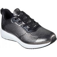 Topánky Ženy Nízke tenisky Skechers 33155 Šedá
