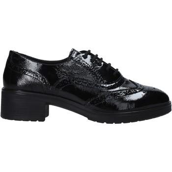 Topánky Ženy Richelieu Enval 6248000 čierna