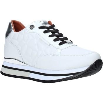 Topánky Ženy Nízke tenisky Apepazza F0RSD03/COCCO Biely