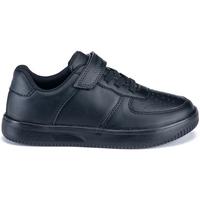 Topánky Deti Nízke tenisky Lumberjack SB70411 004 S01 čierna