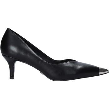 Topánky Ženy Lodičky Gold&gold B20 GE87P čierna