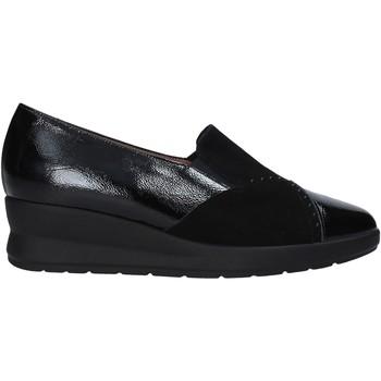 Topánky Ženy Mokasíny Soffice Sogno I20602 čierna