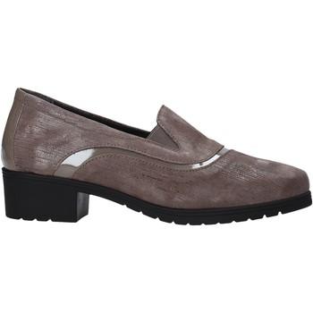 Topánky Ženy Mokasíny Susimoda 871559 Šedá
