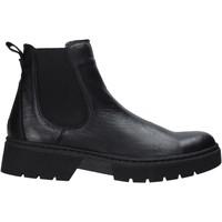 Topánky Ženy Polokozačky Bueno Shoes 20WR4900 čierna