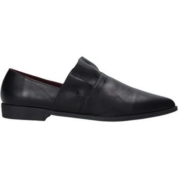 Topánky Ženy Mokasíny Bueno Shoes 20WP0700 čierna
