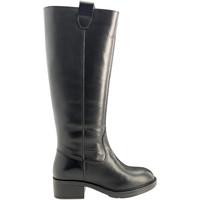 Topánky Ženy Čižmy do mesta Apepazza F0BEATRIX02/LEA čierna