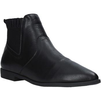 Topánky Ženy Čižmičky Bueno Shoes 20WP0708 čierna