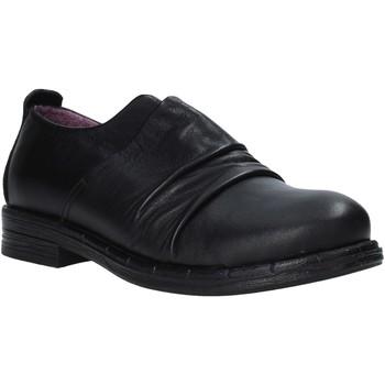 Topánky Ženy Mokasíny Bueno Shoes 20WP2417 čierna