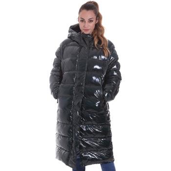 Oblečenie Ženy Vyteplené bundy Refrigiwear RW0W11300NY0187 Zelená