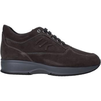 Topánky Muži Nízke tenisky Lumberjack SM01305 010 A01 Šedá