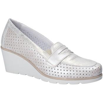 Topánky Ženy Mokasíny Susimoda 4719 Ostatné