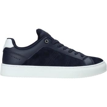 Topánky Muži Nízke tenisky Colmar BRADB S Modrá