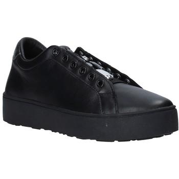 Topánky Ženy Nízke tenisky Apepazza F0SLY06/LEA čierna