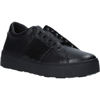 Topánky Ženy Nízke tenisky Apepazza F0SLY11/MES čierna