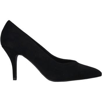 Topánky Ženy Lodičky Gold&gold B20 GD260 čierna