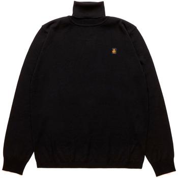Oblečenie Muži Svetre Refrigiwear RM0M25700MA9T01 čierna