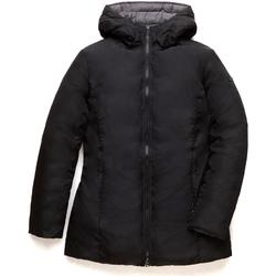 Oblečenie Ženy Vyteplené bundy Refrigiwear RW0W06200NY0176 čierna