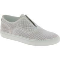 Topánky Ženy Skate obuv Sartore 16ESX717 bianco