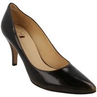 Topánky Ženy Lodičky Cx  Marrón