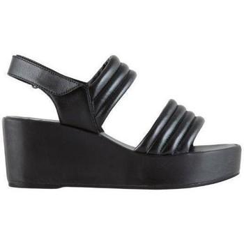 Topánky Ženy Sandále Högl Party Schwarz Sandals Black