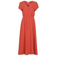 Oblečenie Ženy Dlhé šaty Betty London ODAME Terakotová