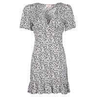 Oblečenie Ženy Krátke šaty Moony Mood ONIPE Modrá