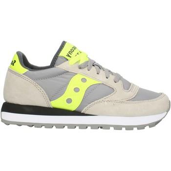 Topánky Nízke tenisky Saucony S2044577 Grey