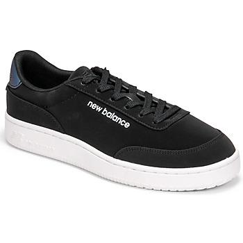 Topánky Ženy Nízke tenisky New Balance CTALY Čierna