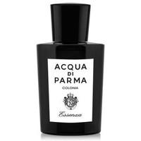krasa Muži Kolínske Acqua Di Parma 8028713220159