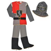 Oblečenie Chlapci Kostýmy Fun Costumes COSTUME ENFANT SIR TEMPLETON Viacfarebná