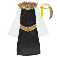 Oblečenie Dievčatá Kostýmy Fun Costumes COSTUME ENFANT PRINCESSE EGYPTIENNE Viacfarebná