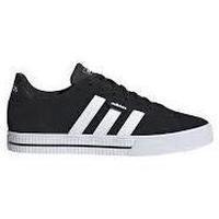 Topánky Muži Nízke tenisky adidas Originals Daily 30 Čierna