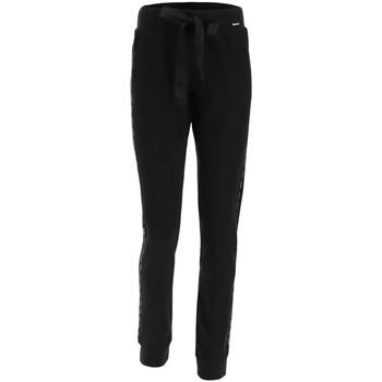 Oblečenie Ženy Nohavice Freddy F0WSDP4 čierna