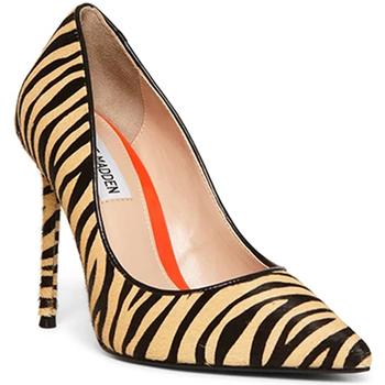 Topánky Ženy Lodičky Steve Madden SMSVALAL-TIG čierna