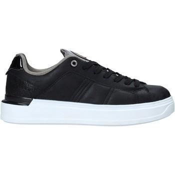 Topánky Ženy Módne tenisky Colmar BRADB P čierna