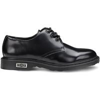 Topánky Ženy Derbie Cult CLE101711 čierna