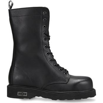 Topánky Ženy Polokozačky Cult CLE103243 čierna