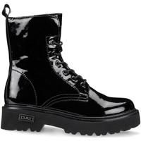 Topánky Ženy Polokozačky Cult CLE104102 čierna