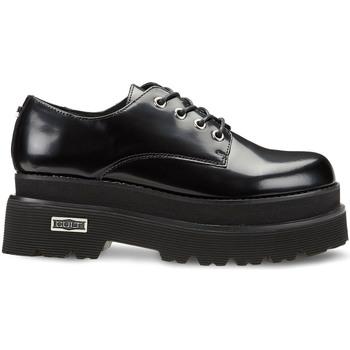 Topánky Ženy Mokasíny Cult CLW323700 čierna